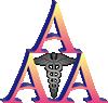 AAA Medic
